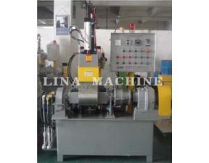 15L Dispersion Kneader,Banbury mixer,internal kneader