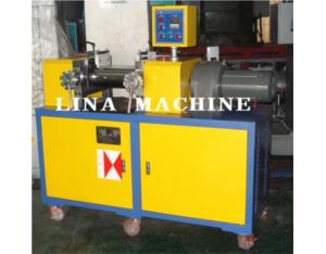 6-inch Open Mill,Open Mixing Mill,Open Mixing Machine