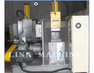 20L Dispersion Kneader,Banbury mixer,internal kneader,intern mixer