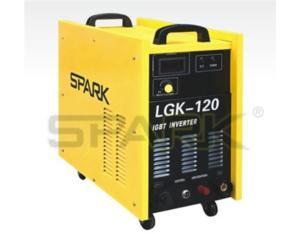 LGK(CUT)-120
