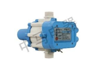 Electronic Pressure Switch-SK-6A