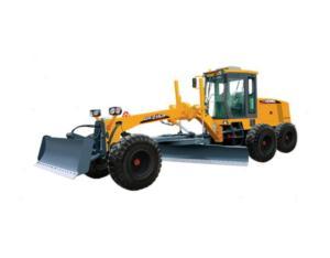 Motor Grader-GR215A