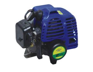 Gasoline Generator-OS-TU26
