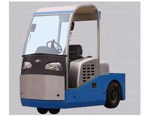 1-1.5 tonnes of diesel tractor