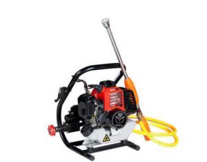 Knapsack Power Sprayer -3WZ-6S