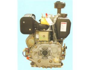 CG188F diesel engine
