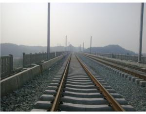 Railway Construction