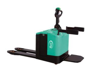 1.5-2.5T With/Without Platform Pallet Trucks