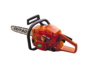 Chain Saw -Y3700-B