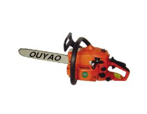 Chain Saw -OY3800-B