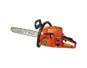 Chain Saw-OY5200-ES-B