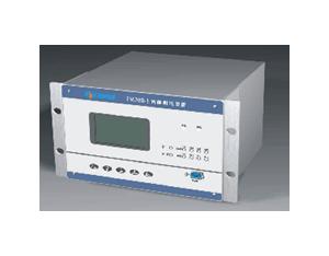 FM200-3 senior intelligent