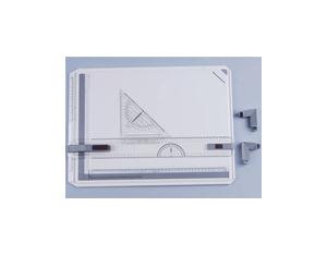 A3 Professional drawing board