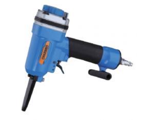 pin nailer & air punch- 6N80(AP35)
