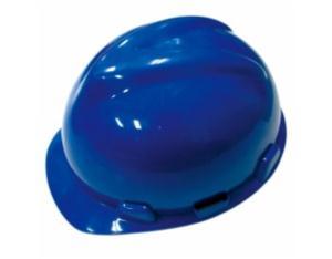 Safety Helmets-HL-004V