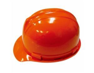 Safety Helmets- HL-B03