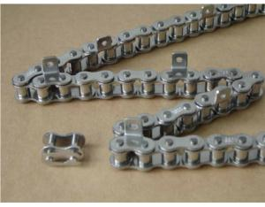 stain less steel chain