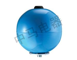 25L-Ball