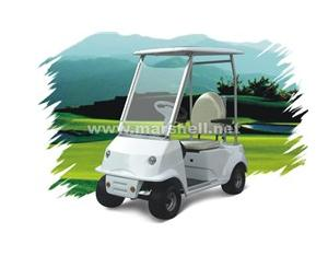 Best Golf Car (DG-CM1)
