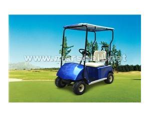 Electric Golf Cart (DG-C1)
