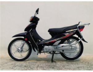 Motorcycle-JC110-9