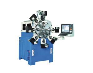 12-600 r_ line machine