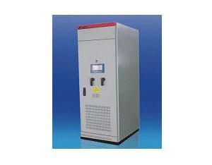 Harmony Central Power Inverter -SPS 50/60/75KT