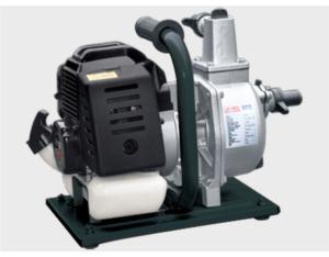 Water Pump-QJL10