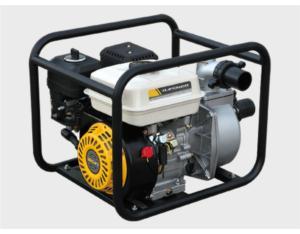 Water Pump-QJL20