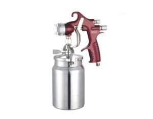 Spray Guns(403S)