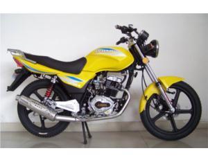 Hao men's motorcycle