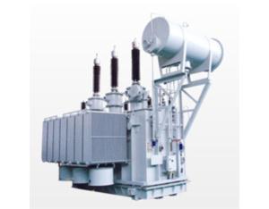 69 kv power transformer