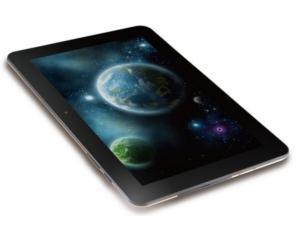tablet PC -101P21C