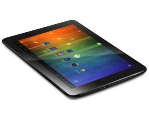 tablet PC -800P11B