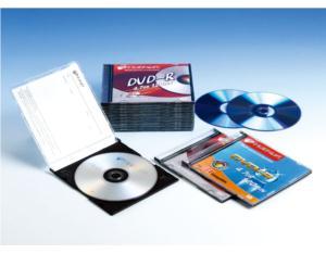 DVD-YH-603