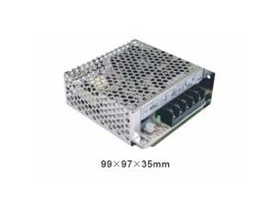 S-25 Switching Power Supply