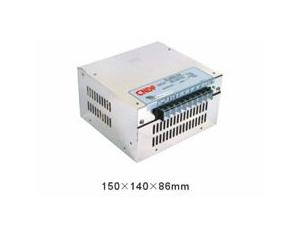 S-200 Switching Power Supply
