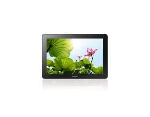 HUAWEI MediaPad 10 Link 10.1 inch tablet