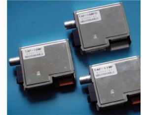 TAF-8 series