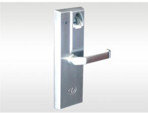 Door Locks-DL200