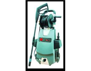 WASHING MACHINE-5230T(HR)