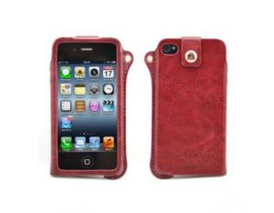 TP-IPH4-P04 for iPhone 4 / 4S