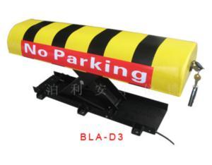 Lee on parking parking lock series-BLA-D3
