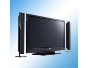 FuRi 60 inches LCD TV