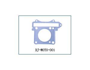 MOTOR TOP GASKET Series――DJ-MOTO-001