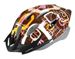 Bicycle Helmets YJ7 YJ17