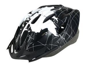 Bicycle Helmets YJ17-V100051