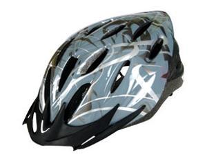 Bicycle Helmets YJ7-V100043