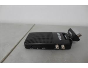 NEW MINI S100 DVB-S2 HD SATELLITE