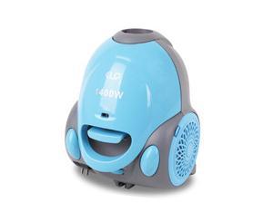 EUP Mini Vacuum Cleaner VD-2314